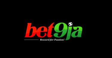 40 Bet9ja Shops in Lagos Listed With Contacts and Addresses