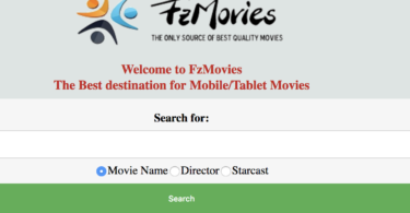 How To Download Free HD Movies & Series On Fz Movie Download