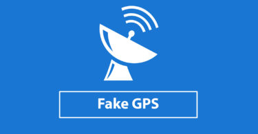 Fake GPS Apps For Android