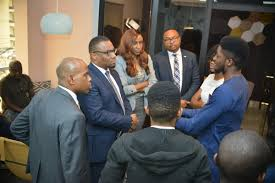 FCMB Launches Hub One