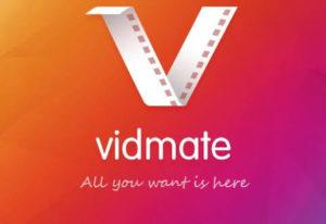 vidmate online