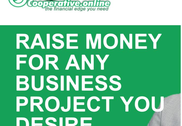 Ecooperative