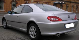 Jiji Cars