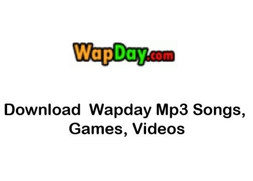 wapday com free download