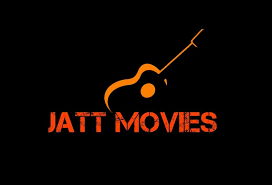 Jattmovies