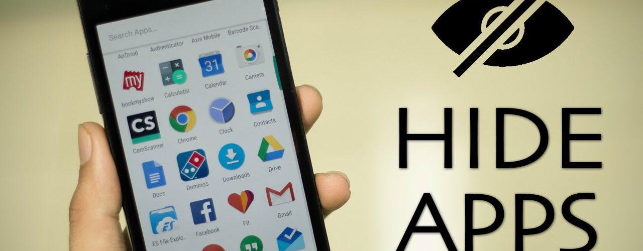 Infinix Xhide App : Download, Reset Password & Retrieve Lost