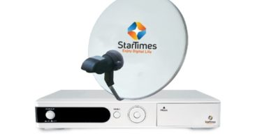 startimes prices packages decoder