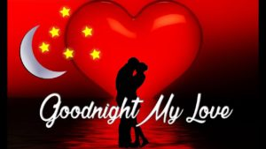 Good Night Love