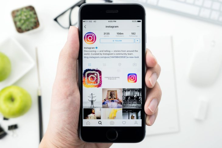 How to Create Instagram Highlights