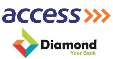 How to open an access bank account with your phone