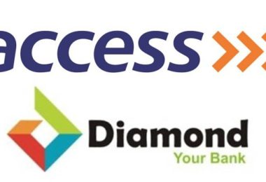 Transfer Money From Access Bank Account