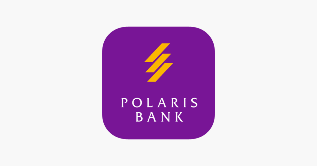 How to get Salary advance from Polaris Bank