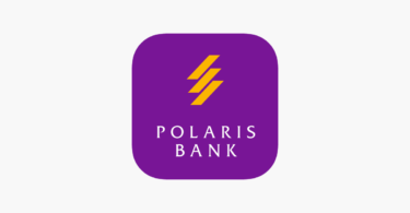 How to check Polaris Bank account Balance