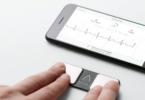 Best 7 Tech Gadgets