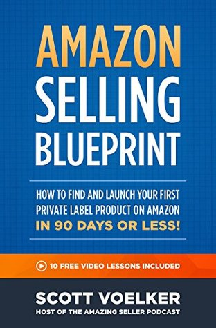best books for amazon fba sellers to read on amazon