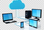 Top 5 Best Cloud Storage Management Services