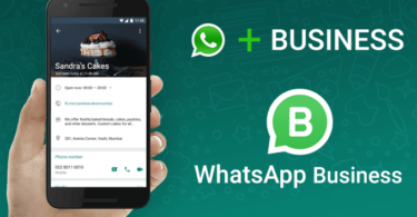 How to Make Group Voice And Video Calls on WhatsApp
