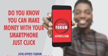 atpays review coupon code read news
