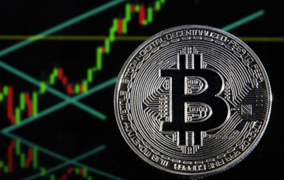 Reasons Why Nigerians Buy Bitcoin