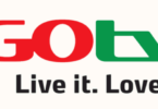 GOTv Plus Channels