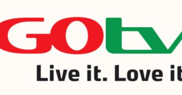 GOTv Plus Channels