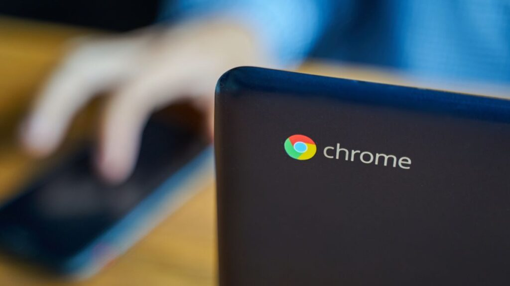 How To Factory Reset Your Chromebook