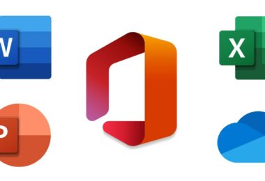 5 Best Office Apps For Android