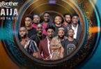 How to Watch BBNaija on ShowMax GOTV DStv and DStv Now