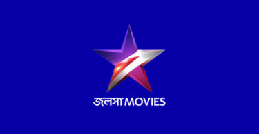 JalshaMoviez Download Free Movies