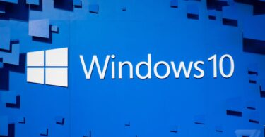 How to Create a User Account on Windows 10